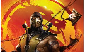 Meghökkentően brutális lett a Mortal Kombat rajzfilm – kritika