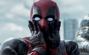 Ryan Reynolds elárulta, hogy mi a helyzet a Deadpool folytatásával