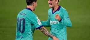 Követted, hogy mi történik Messivel és a Barcelonával idén? Bizonyítsd be! – kvíz