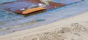 Feleslegesek az óceánokat műanyagmentesítő hulladékgyűjtők?