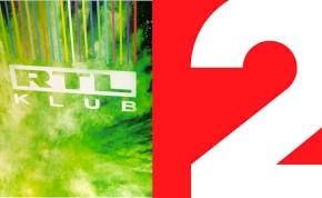 Nagy bejelentést tett a TV2 és az RTL Klub is