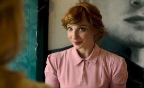 HAB: befutott Kerekes Vica új filmjének előzetese – videó