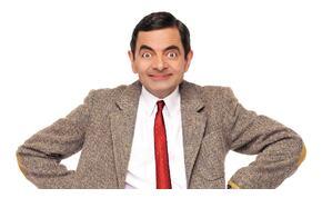 Kvíz: mennyire jól ismered Mr. Bean-t?