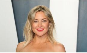 Kate Hudson fürdőruhában vagy cicanadrágban a szexibb? – válogatás
