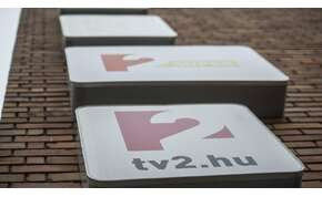 Ez gyorsan ment: meglepően korán ér véget a TV2 MasterChef VIP-je