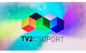 Megújul a TV2 egyik csatornája – részletek