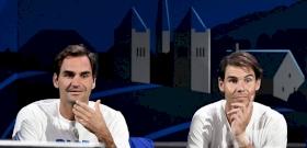 Mit fog érni egy US Open Federer és Nadal nélkül?