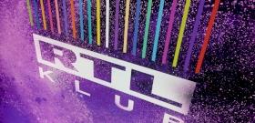Az RTL Klub bejelentette, milyen műsorokkal készülnek ősszel