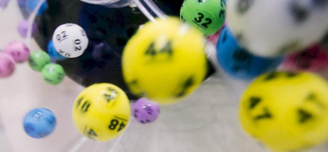 Ezek a leggyakrabban kihúzott számok az ötös lottón