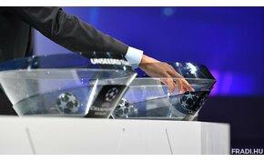 Bajnokok Ligája: egy esetleges svédverés után akár a Celtic is várhat a Fradira