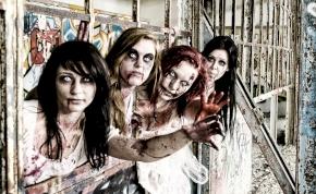 Van egy ország, ahol törvény bünteti, ha valakit zombivá változtatsz