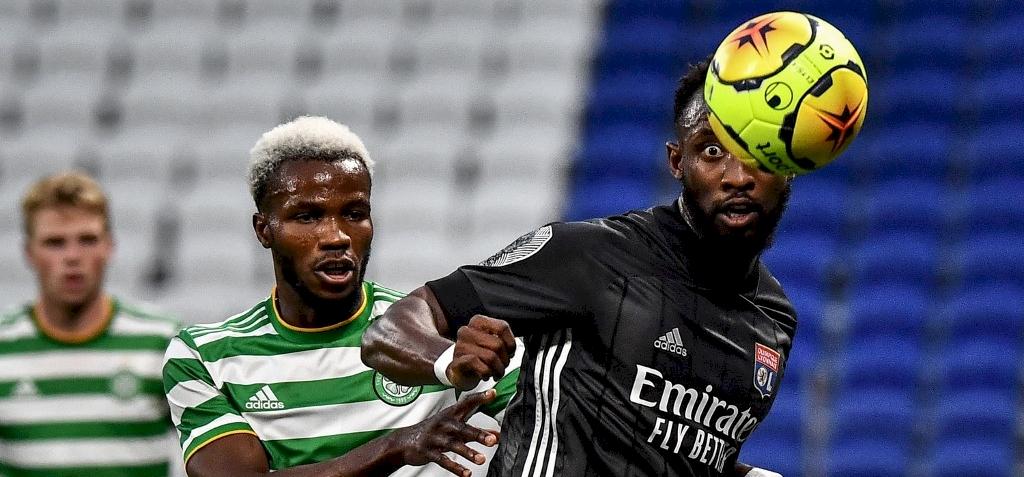 A Celtic védője miatt leállhat a skót bajnokság, ez a Fradira is hatással lehet