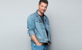 Jövőre jön a TV2 új magyar sorozata, a Doktor Balaton