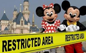 Három dolog, amit soha nem láthatsz egy Disney-mesében, mert megtiltották