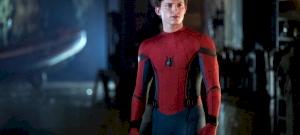 Kiszivárgott az új Pókember-film címe?