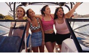 Botrányos lett az új Amerikai pite előzetese – videó
