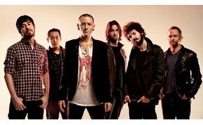 Eddig kiadatlan felvétellel lepte meg a rajongókat a Linkin Park