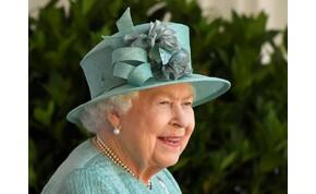 Sose fogod kitalálni, hogy mi II. Erzsébet királynő kedvenc filmje