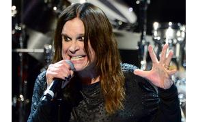 Kőkemény lesz Ozzy Osbourne életrajzi filmje
