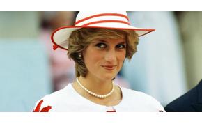 Megvan, hogy ki alakítja Diana hercegnőt A korona című sorozatban