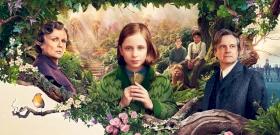 Életre kelt A titkos kert, csak a fantáziát hagyták ki belőle – kritika