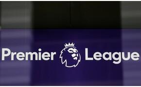 Premier League-sztárokkal kampányol a Coca-Cola