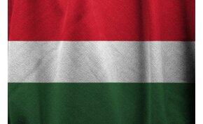 Hány országgal határos Magyarország? Biztos, hogy jól tudod?