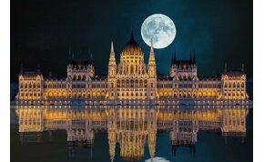 Most akkor hány ember lakik Budapesten? Tényleg nagyon csökken a budapestiek száma?