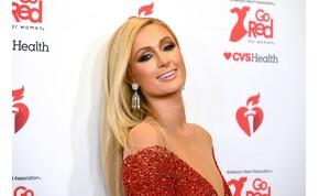 Paris Hiltont folyamatosan kínozták egy bentlakásos iskolásban