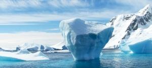 Hajmeresztő dolgok bújnak meg az Antarktisz alatt - videó