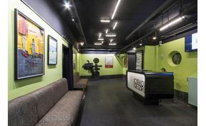 Különleges, virtuális sétát szerveznek a Cirko-Gejzír moziba