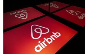 Bekeményit az Airbnb, szigorodnak a szállásfoglalási szabályok