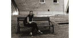 Komoly sikert ért el Gyimesi Anna filmterve Szarajevóban