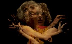 Európa Filmdíjas lehet A létezés eufóriája