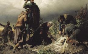 Közel 500 éve rosszul tudjuk a magyar történelem legfontosabb csatájának időpontját