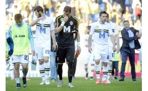 NB III-as játékosokkal utazik Európa-liga meccsre a Puskás Akadémia