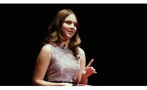 Tizenéves magyar kutató dolgozhatott a bécsi orvosi egyetemen