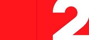 Műsorváltozás lesz a TV2-n, a Mintaapákat is érinti