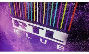 Nagy bejelentést tett az RTL Klub
