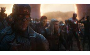 Ez lett volna, ha Zack Snyder rendezte volna a Végtelen háborút és a Végjátékot – videó
