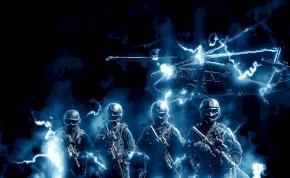 Melyik a világ legerősebb hadserege? Magyarország hányadik a listán?