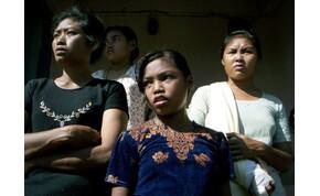 Egy kihalófélben lévő indiai törzs több tagját fertőzte meg a koronavírus
