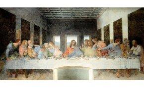 16 megdöbbentő tény a Bibliáról, amelyekről még sosem hallottál – pedig kellett volna
