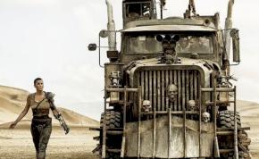 A Mad Max-ben minden egyes haléleset előtt megmutattak egy bizonyos képet, de tuti, hogy nem vetted észre