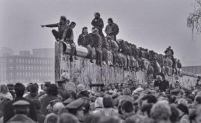 Hamarosan a mozikban az 1989 sorsfordító eseményeit feldolgozó dokumentumfilm