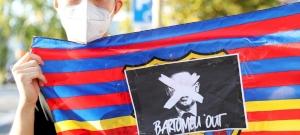 Bizalmatlansági indítványt nyújtottak be a Barca-elnök ellen