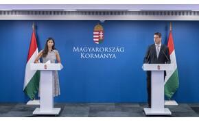 Magyarország lezárja határait a külföldiek előtt