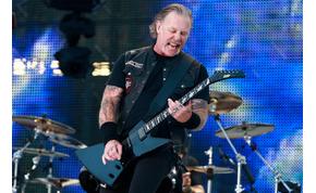 Ismét szimfonikus koncertalbumot adott ki a Metallica