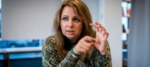 Gáspár Beát többször fenyegette öngyilkossággal Győzike