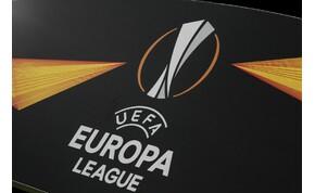 Ibrahimovic volt klubját kapta a Honvéd, Máltára megy a Vidi